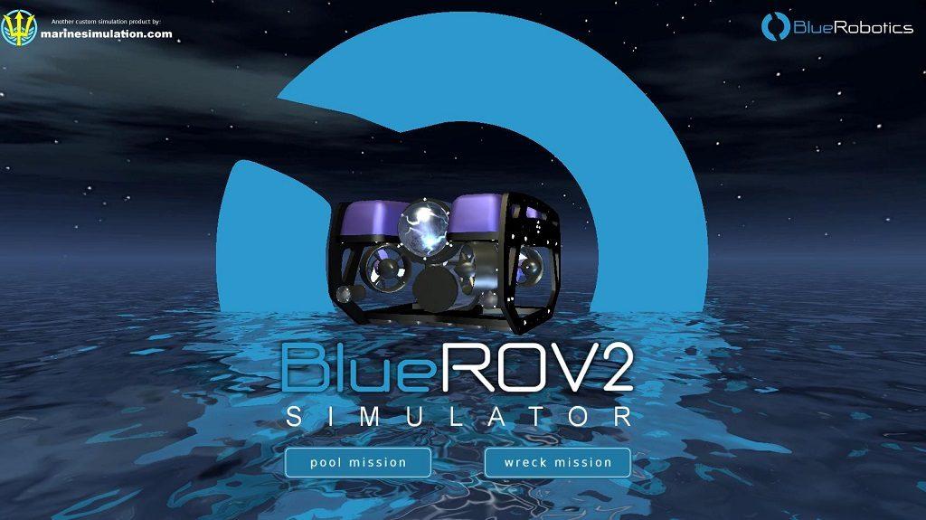 ROVsim2_BlueROV2 1024 1
