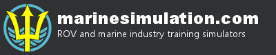 marinesimulation.com