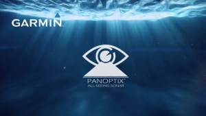 Garmin Panoptix